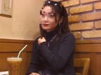 【素人☆動画】40代☆人妻をナンパして3P乱交SEXまでしちゃったぁーwww顔射までされちゃう熟女スケベSEXがエローいwww|おなコレ★シコれるアダルト動画