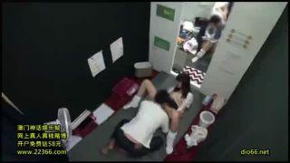 JKリフレでアルバイト女子を喰い捲くる店長の個撮盗撮SEX動画