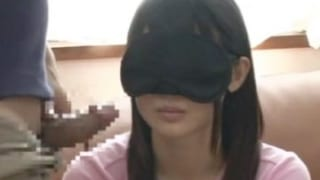 ロリっ娘JK妹とお兄ちゃん♪仲良し兄妹の近親相姦SEX動画