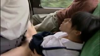 ノーパンでチンポ誘うスケベなJC娘JK娘らの超濃密SEXまとめたエロ動画
