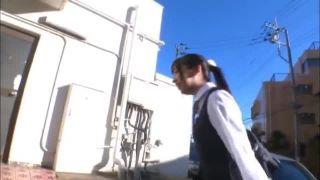帰宅途中の女子中学生を拉致・監禁して犯し捲くる鬼畜JCレイプ動画