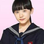 この娘って子役で大ブレイクした芦田愛菜ちゃんでしょw思わず騙されそうになる激似JCのスマホハメ撮り援交動画だぁー