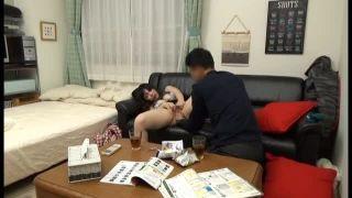 【覗き盗撮エロ動画】酔った激カワJDをナンパお持ち帰り自宅SEXを内緒で撮ったエッチがコレだぁー|おなコレ★シコれるアダルト動画